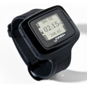 Montre Natation FINIS SWIMSENSE RECONDITIONNE