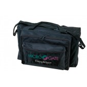 Sac pour Kit Microgate Light