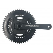 SRM Origin ALU SUMMER