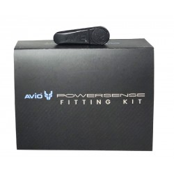 Avio Powersense + Kit standard