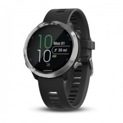 Garmin 645 Noir Music