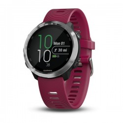 Garmin 645 Cerise Music