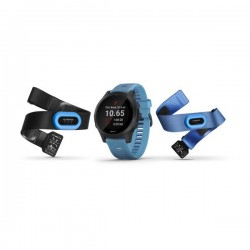 Garmin Forerunner 945 + Bundle