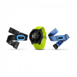 Garmin Forerunner 935 + Bundle